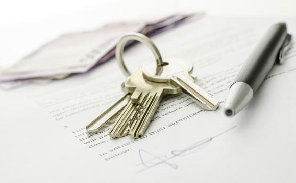 Ferramenta nova disponível: Assistente para Novos Contratos